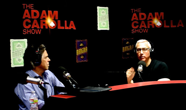 stephen-in-the-studio-with-dr-drew-600x356